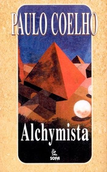 Alchymista S (Sofa)