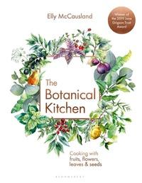 The Botanical Kitchen