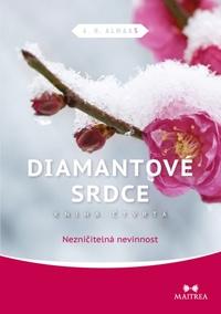 Diamantové srdce IV.