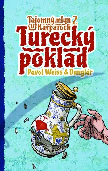 Turecký poklad