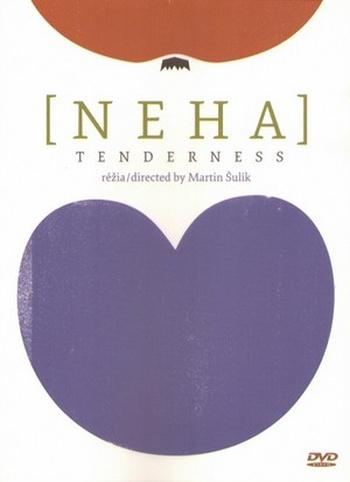 Neha - DVD