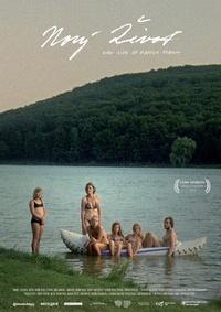 Nový život - DVD