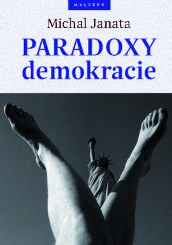 Paradoxy demokracie