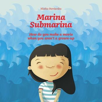 Marina Submarina