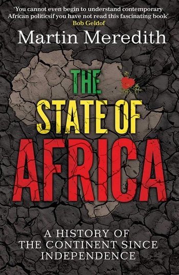 The State of Africa