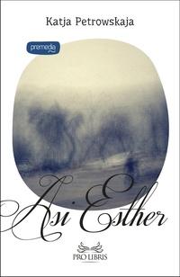 Asi Esther