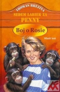 Boj o Rosie