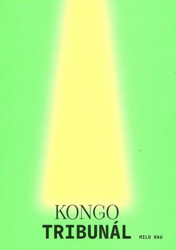 Kongo Tribunál