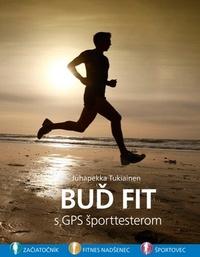 Buď fit s GPS športtesterom