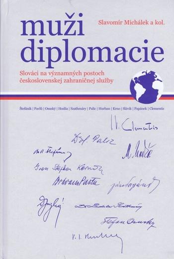 Muži diplomacie