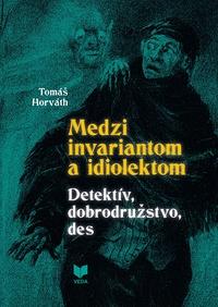 Medzi invariantom a idiolektom