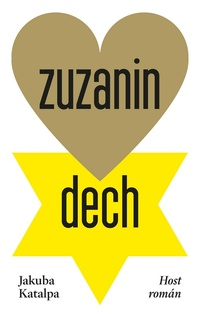 Zuzanin dech (mäkká väzba)