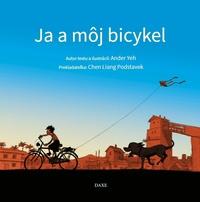 Ja a môj bicykel