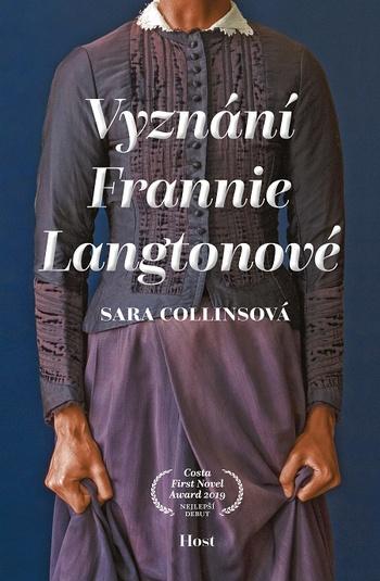Vyznání Frannie Langtonové