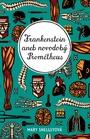 Frankenstein aneb novodobý Prométheus