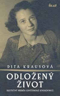 Odložený život (české vydanie)