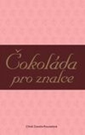 Čokoláda pro znalce