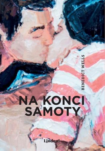 Na konci samoty (slovenské vydanie)