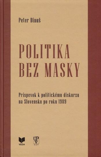 Politika bez masky