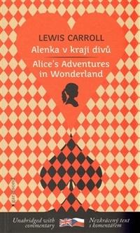 Alenka v kraji divů / Alice's Adventures in Wonderland