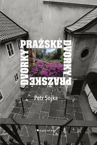 Pražské dvorky