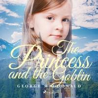The Princess and the Goblin (EN)