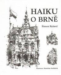 Haiku o Brně