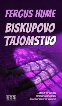 Biskupovo tajomstvo