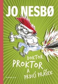 Doktor Proktor a prdicí prášek (1)