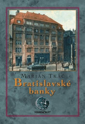 Bratislavské banky
