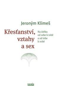 Křesťanství, vztahy a sex