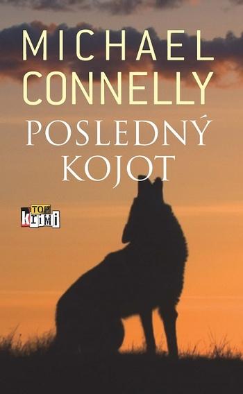 Posledný kojot