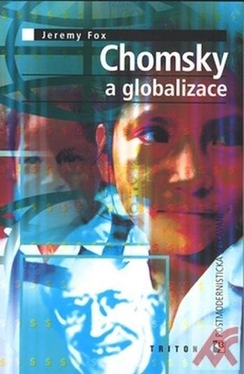 Chomsky a globalizace