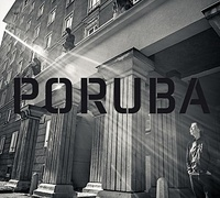 Poruba - CD