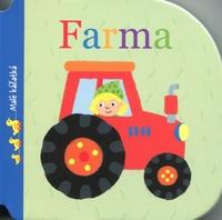 Farma - Malé káčatká