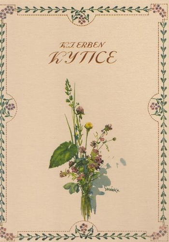 Kytice (BVD)