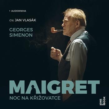 Maigret: Noc na křižovatce