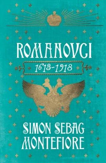 Romanovci (1613-1918)