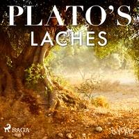 Plato's Laches (EN)