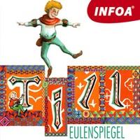 Till Eugenspiegel (DE)