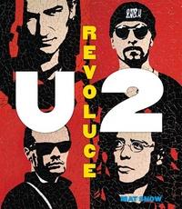 U2 Revoluce