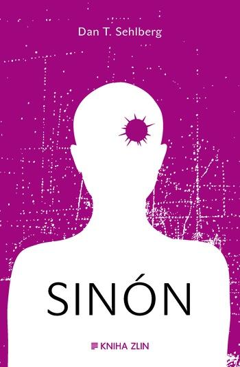 Sinón