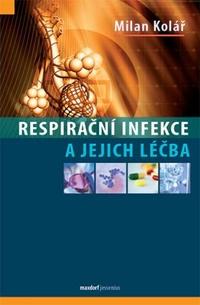 Respirační infekce a jejich léčba