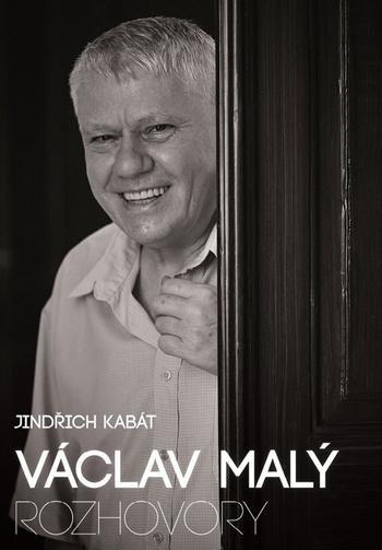 Václav Malý: rozhovory