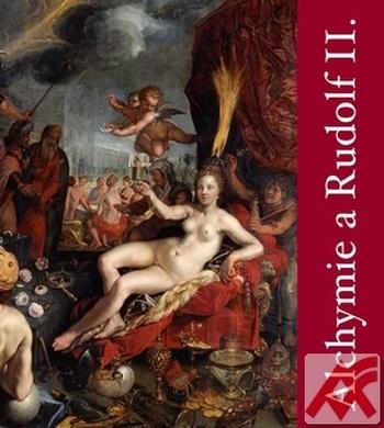 Alchymie a Rudolf II.