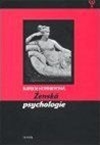 Ženská psychologie