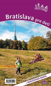 Bratislava pre deti