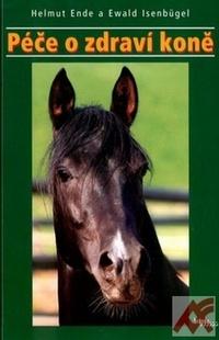 Péče o zdraví koně