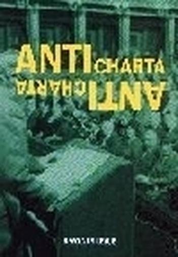 Anticharta