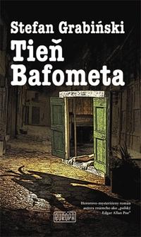 Tieň Bafometa